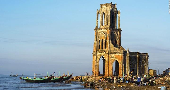 Quảng cáo xe taxi ở Nam Định: Tiềm năng và hiệu quả
